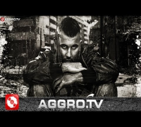 SADIQ - TRAFIQ SNIPPET (OFFICIAL HD VERSION AGGROTV)