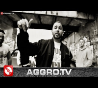 SADIQ - WO (OFFICIAL HD VERSION AGGROTV)
