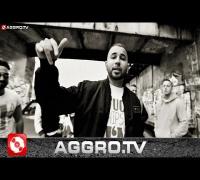 SADIQ - WO (OFFICIAL HD VERSION AGGROTV)