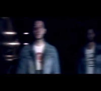 Sahin Enemy  - Ich Bin Besser (Official HD)