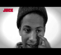 SAM [Interview JUICE TV]