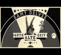 """Samy Deluxe - """"Gute Alte Zeit"""" Teaser"""