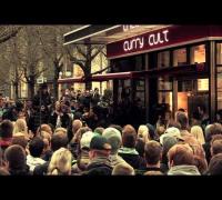 Samy Deluxe - Reclaim Your Streets Leipzig