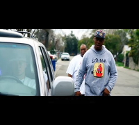 """San Quinn -  """"Re-Up"""" - Directed by @JaeSynth"""