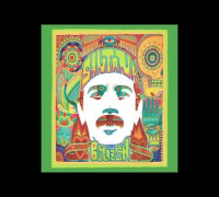 Santana feat Miguel - Indy