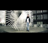 SASEK FEAT.GSE - BLATT UND STIFT ( prod.by Jn-Productions)