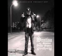 Satori MC - Bergauf ft Sentence aka Sentino