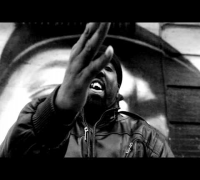 Sav Killz - Kick in The Door (Biggie Tribute) - Official Video
