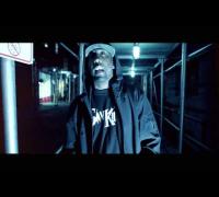 Sav Killz - More Rice prod. by Madlib (Official Video)
