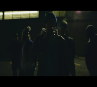 Savic, La' Don, Eko Rellz  & Kody Mic - Bodies (CYPHER) | Dir. @DGainzBeats