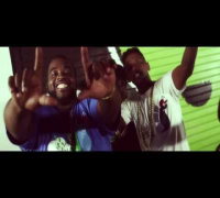SBOE - This Shit Is Lit ft. Meek Mill & Fabolous (Official Video)