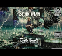 Scan Man | Nightmares (Feat. Ganxsta Nip x Sinista Klan)