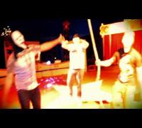 Schlagerstar - Schlag den Star (Official HD)