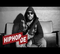 ScHoolboy Q: Neue Projekte, Kendrick Lamar, 50 Cent & Splash! 17 (Interview)