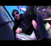 Schwartz - Ich gebe einen Fick (HD-Video / Danke an die Fans)
