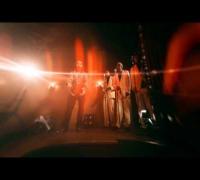 SCHWESTA EWA - Kurwa ► Produziert von The BREED
