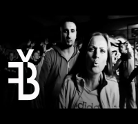 Schwesta Ewa - Märchenrapper (feat. SSIO) (Figub Brazlevič Remix)