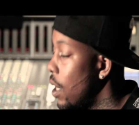 Scoe Uncut PT 1: Explains Collabs with Brother Kurupt & Legends Too Short & Xzibit.