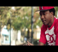 Scotty ATL - I Could've Gave Up [Official Music Video]