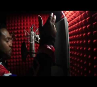 Scrap: Hot Nigga In Studio Video ( Bobby Shmurda Diss )