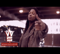 "SD ""News Flash"" (WSHH Exclusive - Official Music Video)"