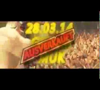 SDP  - Bunte Rapublik Deutschpunk TOUR TRAILER