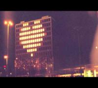 SDP - Eigentlich wollte er nie ein Liebeslied schreiben (Anduschus Remix)