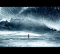 SDP - Total Verschlossen (Anduschus Remix)
