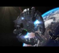 SDP - Zurück in die Zukunst (Official Trailer)