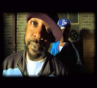 Sean Price - Boom Bye Yeah (Official Music Video) Throwback Classic