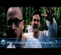 Search aka Pille feat. Drehmoment - Morning Risin' (rappers.in-Exclusive)