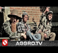 SEARCH AKA PILLE FEAT PROTON & TERMINUS - ZARAHTUSTRA (OFFICIAL HD VERSION AGGROTV)