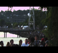 Seattle Hempfest 2014 Part II