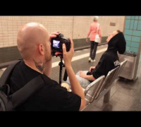 SELBSTTHERAPIE BLOG #01 - Mehr als ein 16er & Covershooting in BERLIN [2013 HD]