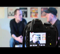 SELBSTTHERAPIE BLOG #02 - YAGALOO BERLIN INTERVIEW   RAP [2014 HD]