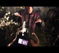 SELBSTTHERAPIE BLOG #03 - WELTWEIT MAKING-OF [2014 HD]
