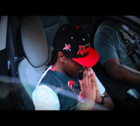 Semore Buckz - Thousandaire (official Video) shot by @ikeVision