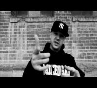 Separate - Jesse Pinkman VIDEO