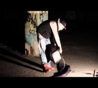 SEPARATE - WAHRHEIT - VLOG - SEPISODE 02