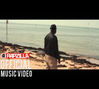 Serene - Daniel music video (@serenemusic @rapzilla)