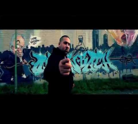 Serkan Airmax feat. G.U.N - Streetrap (prod. By Pieron)