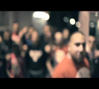 "Serkan - Thug Life - Meine Stadt ""Frankfurt"" (Part 69)"