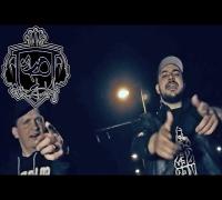Ses-Kes feat. Tatwaffe - Sesteknoloji (Barish Remix)