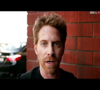 Seth Green Talks To BREALTV