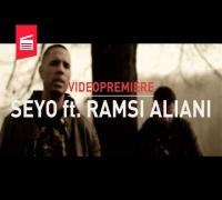 SEYO FEAT RAMSI ALIANI - BEVOR DU GEHST - 16.01.15 AUF HIPHOP.DE
