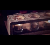 SEYO - SHKO (Official HD Version) ORIGINAL VOLLVERSION