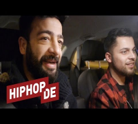 "Seyo: ""#Sry du Model"", Habibi Brüder & Youtube (Interview) - #waslos"