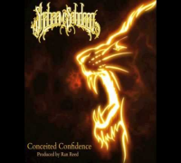 Shabaam Sahdeeq -Conceited Confidence - Produced by Ran Reed