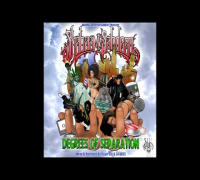 Shabaam Sahdeeq - Distilled Vodka Prod. by Ayden