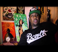 @ShabaamSahdeeq 2014 Wrap Up